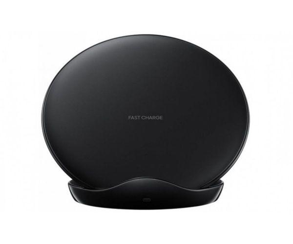 Samsung Wireless Charger Stand Black (EP-N5100BBRGRU)