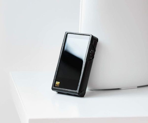 Shanling Case for M2X