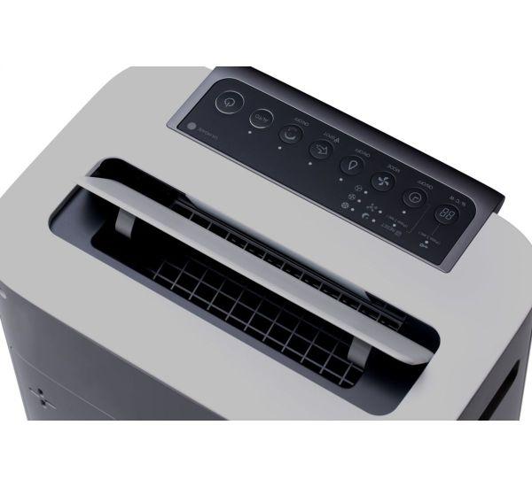 Sharp UA-HG40E-L