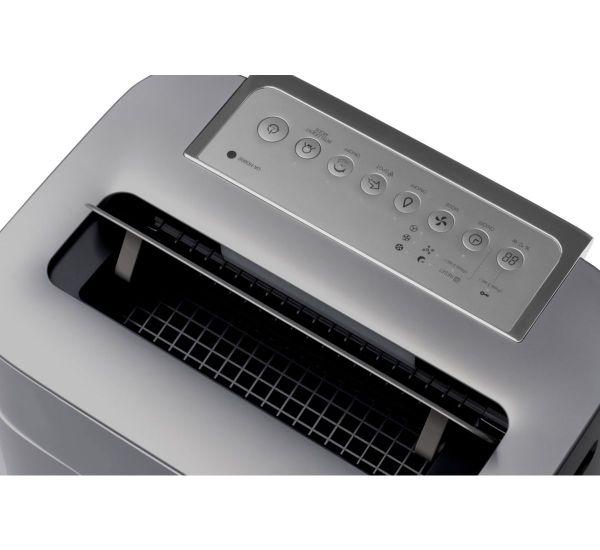 Sharp UA-HG60E-L