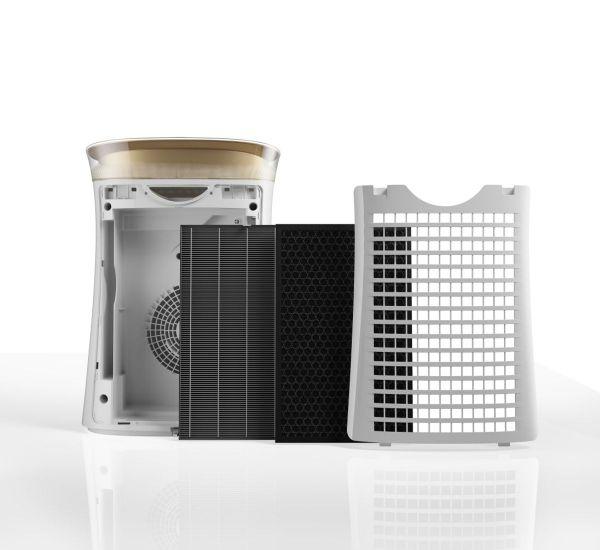 Sharp UA-PG50E-W