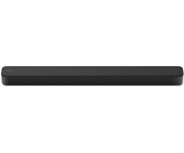 Sony HT-S350