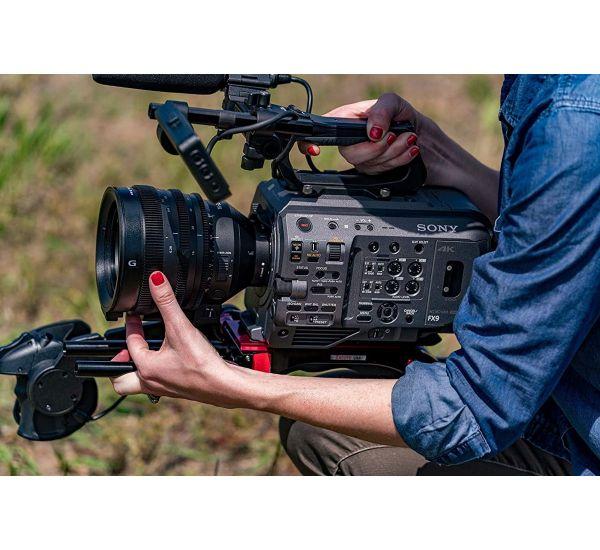 Sony SELC1635G 16-35mm T3.1 G