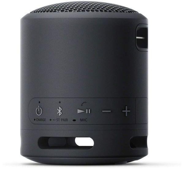 Sony SRS-XB13