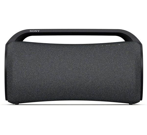 Sony SRS-XG500