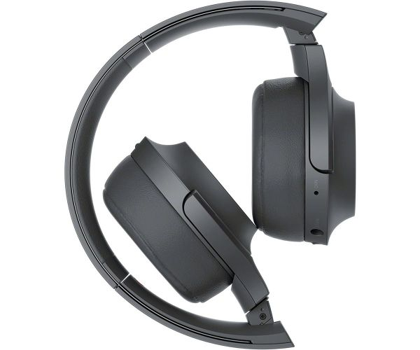 Sony WH-H800
