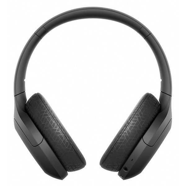 Sony WH-H910N