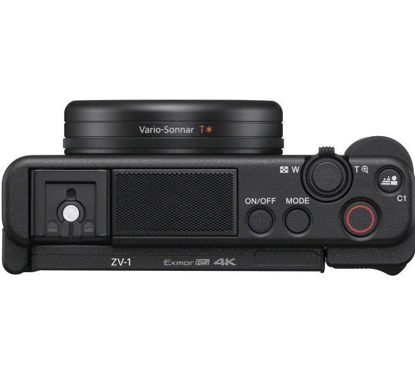 Sony ZV-1 (ZV1B.CE3)