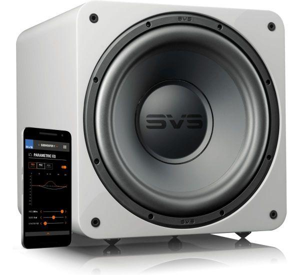 SVS SB-1000 Pro