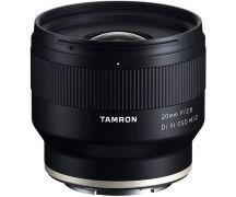 Tamron 20mm f/2,8 Di III OSD M1:2