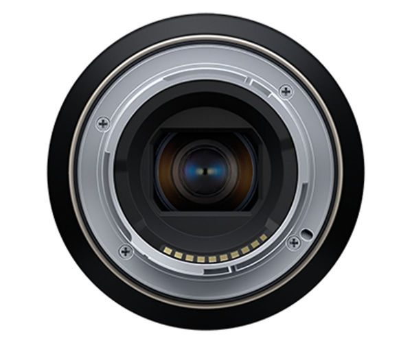 Tamron AF 24mm f/2.8 Di III OSD M1:2
