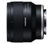 Tamron 24mm f/2,8 Di III OSD M1:2