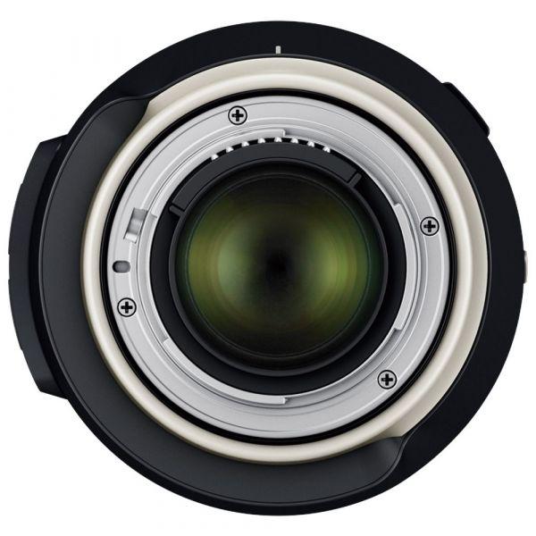 Tamron AF SP 24-70mm f/2,8 Di VC USD G2